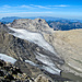 Panüeler Kopf und Brandner Gletscher