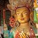 MAITREYA - il Buddha del futuro