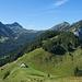 Ober Loegg 1469m