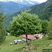 Mont di Lanès