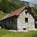 Capanna Alpe d'Osola