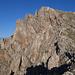 Alpinwandern im Pamir