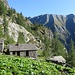 Alpe Valmontasca
