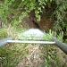 Aufstieg zur Glecksteinhütte...leider war danach der Akku der Kamera leer:-((
