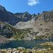 Lago del Claus (2344)