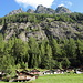 Van d´en Haut (1391 m)