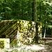 Beton-Monolith.
