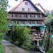 Der Weiler Reinmühle.
