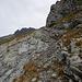 Hier wird es mal etwas schotterig, was aber in der Tatra selten vorkommt.