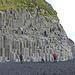 tolles Klettergebiet, alles Ier-Stellen, die ich aber nicht in die Bewertung mit hab einfließen lassen