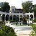 Vahid Garden - ein beliebter Ort für Foto-Shootings ...