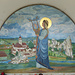 Cäcilia, Patronin der Kirchenmusik
