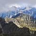 Ein Blick in die Tessiner Wildnis mit viel Potential!