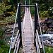Brücke über die Ebniter Ache