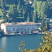 Hotel Villa d' Este