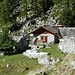 Alpe Granarioli