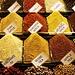 İstanbul - Mısır Çarşısı.<br /><br />Der Ägyptische Markt ist der typischste orientalische Basar der Stadt. Hier gibt es Gewürze und süsse Leckereien zu  kaufen.