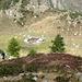 alpe Campolungo penso anche quest'alpe non più caricata