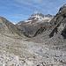 im oberen Val Forno