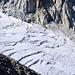 Glacier du Piz Sarsuret