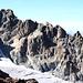 P.3126m et le glacier du Piz Sarsuret