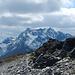 Eisentäli- und Rotbühelspitze