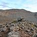 Blick in die Vulkanlandschaft im Norden Islands.