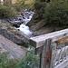 Ponte sul Loranco