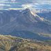 Das Top-Panorama im Osten (Allgäuer Alpen) und Südwesten (v.a. Lechtaler Alpen) u.v.m.