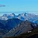 Alpstein im Zoom