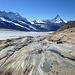 Geologen-Traum - die Stockchnubel-Zone