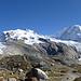 Wohl einer der schönsten Plätze der Alpen!