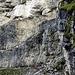 Unter dem Toblacher Kreuz hatten die Österreicher einst etliche Baracken in die Felsen geklebt.