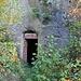 Schleifsandhöhle