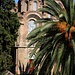 Θεσσαλονίκη (Thessaloníki):<br /><br />Panagía Chalkéon / Παναγία των Χαλκέων, eine Kirche aus dem 14. Jahrhundert.
