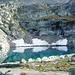 Lago d'Orsalia, 2144m - Eindrückliche Stille