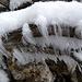 Kunstwerke aus Schnee