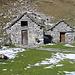 Alpe Porcaresc