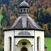 Kapelle in Grafenort.
