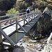 Il ponte sul Ticinetto