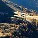 Alpe di Leven