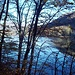 Lago di Ghirla; qualcuno di noi qui....riconoscerà la sua casa!