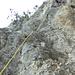 1. SL Kletterbrüderpfad