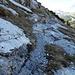 Auf dem Toggenburger Höhenweg in Richtung Tritt unterwegs