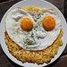Smiley-Röschti<br /><br />von [u Renaiolo] zur Verfügung gestellt
