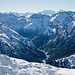 Zoom zum Val Mora