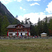 Berggasthaus Spinas