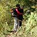 Val Lodrino - [u Alpin_Rise] und [u Zaza] beim Kartenstudium