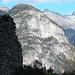 Val Lodrino - Aussicht von Lagua, 894 m