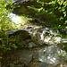 Val Lodrino - Romantischer Alter Alpweg